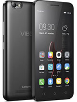 Location Of - Lenovo A6000 Real-Time GPS Tracking
