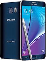 Spy mobile sms Samsung Galaxy J5